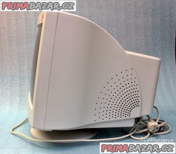 PC monitor Samtron 76ES