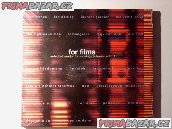 for-films-selected-works-for-moving-pictures-edit-2