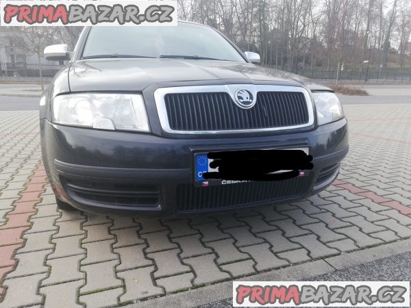 skoda-superb-1-9-tdi-96kw