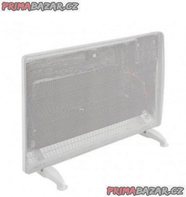 prodám nové , zabalené sálavé topení konvektor