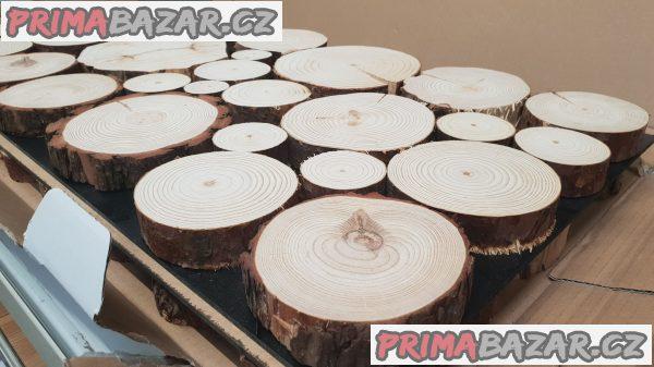 Prodám nový dřevný obklad Obkl