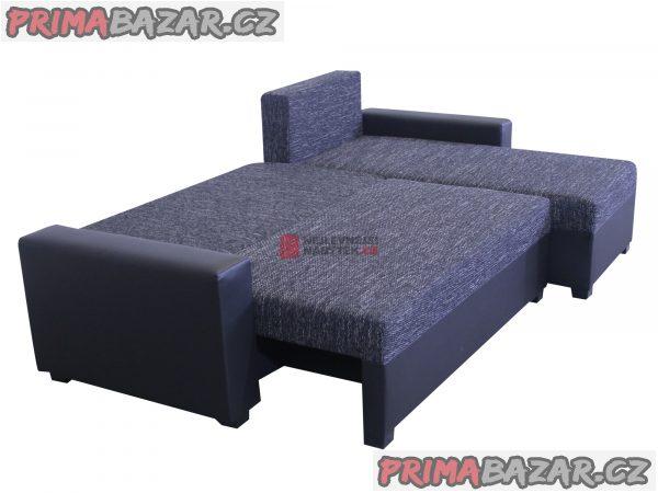 Nový gauč L astana