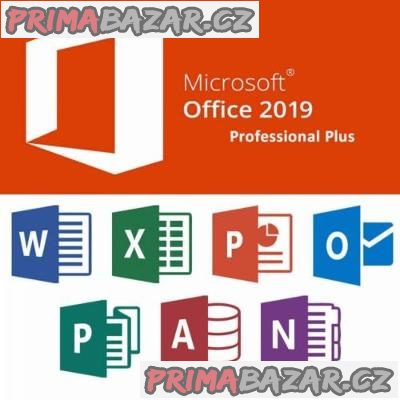 microsoft-office-2019-professional-plus-for-pc-windows