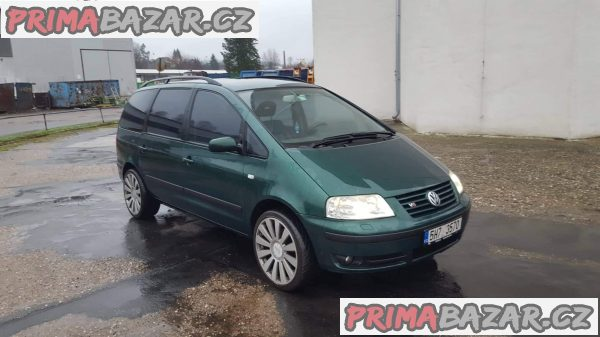 volkswagen-sharan-highline-4x4-4motion-2-8-vr6-150kw