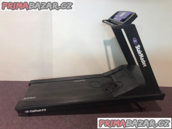 Prodám běžící pás StairMaster