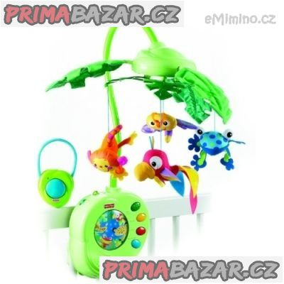 kolotoc-na-postylku-fisher-price-top-stav