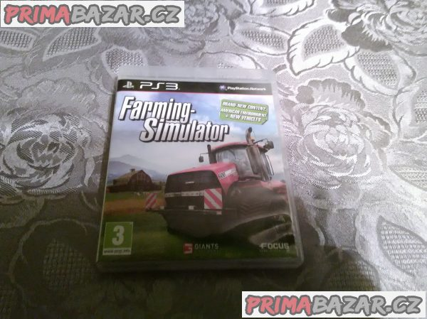 ps3-farming-simulator-2013