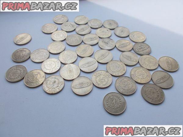 Casino Royale Comax - 40.ks