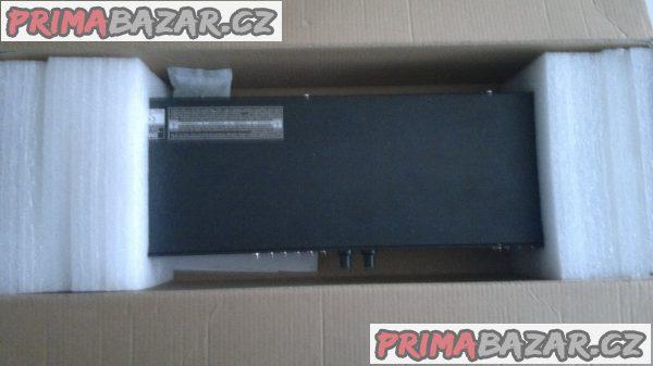 Img stage line DMP-230, Ultra curve pro DEQ2496