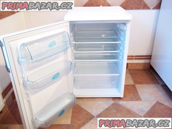 Chladnice bez mrazáčku ELECTROLUX