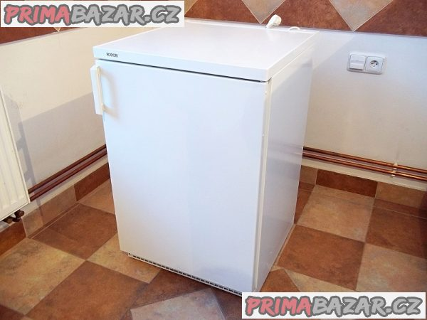Chladnice bez mrazáčku FORON