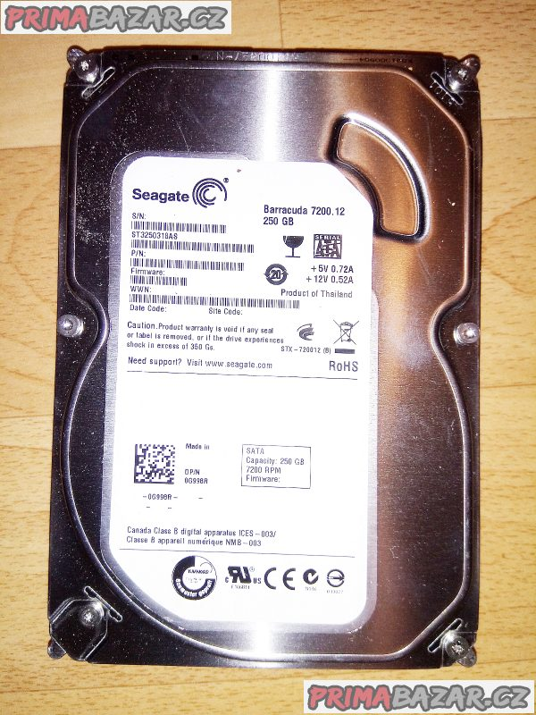eb1a847d92 hdd-hardisk-seagate-250-gb-3-5-quot-