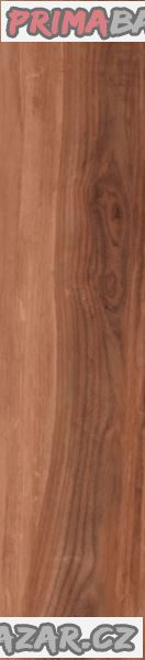 Dlažba imitace dřeva Ontario Cherry