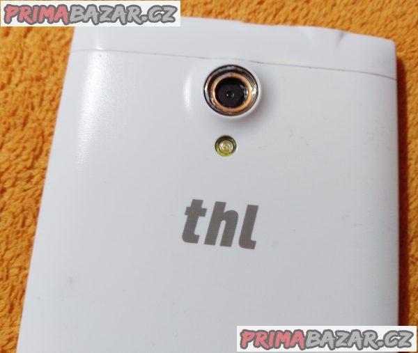 THL T6S na 2 SIM - k opravě nebo na náhradní díly!!!