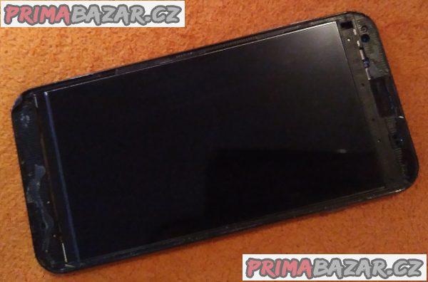 Acer Liquid Z6 - k opravě nebo na náhradní díly!!!