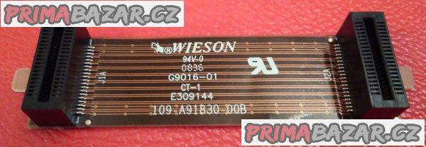 Most CrossFire - Wieson 94V-0 - nový.