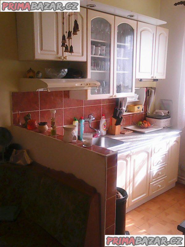Kuchyňská linka - prodej