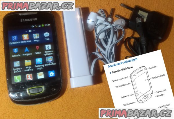 samsung-galaxy-mini-s5570i-powerbanka-zdarma