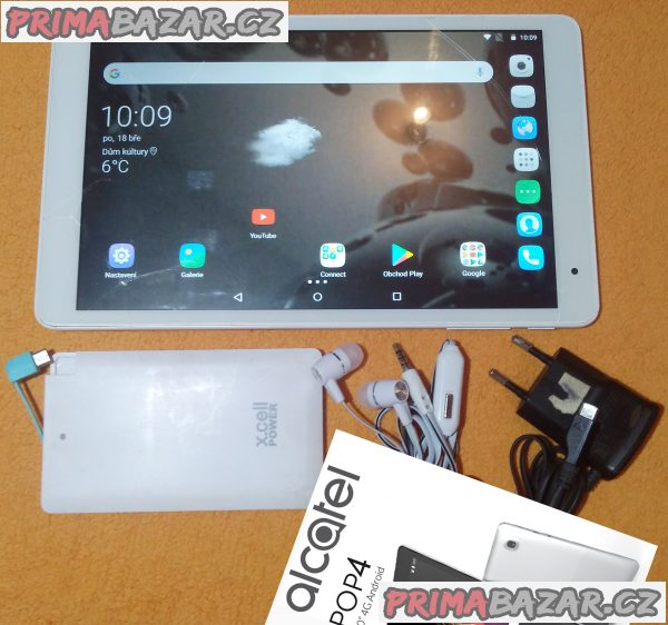 tablet-s-volanim-alcatel-pop-10-poprask-displej-2-darky