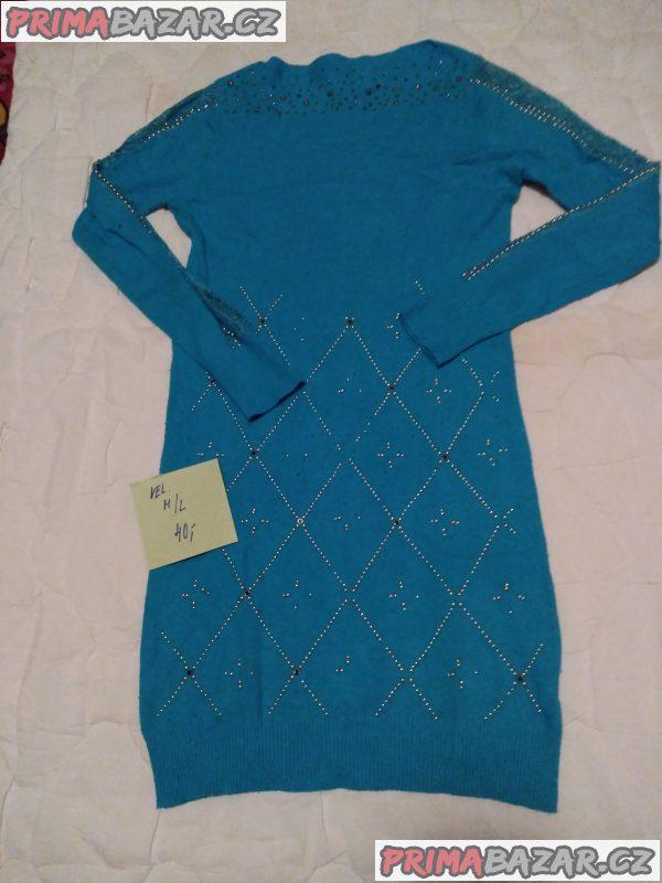 Prodám dámské oblečení