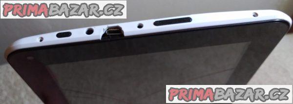 Tablet Lark FreeMe X2 9 - k opravě nebo na náhradní díly!!!