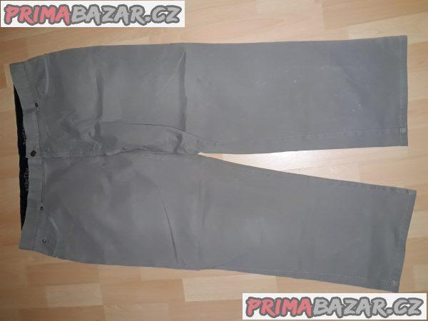 Panske kalhoty