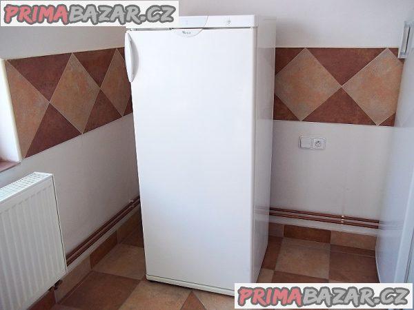 Chladnice bez mrazáčku WHIRLPOOL