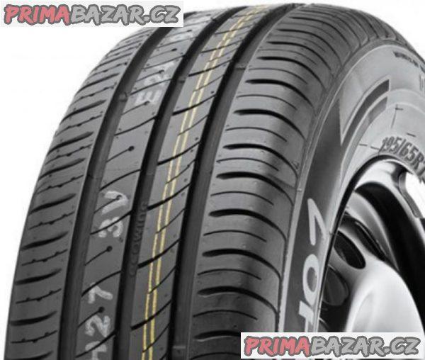 Prodám nové letní pneumatiky 185/65/R15