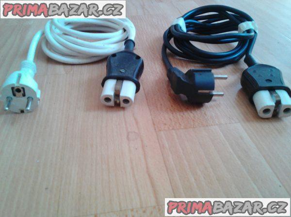 Kabel k remosce