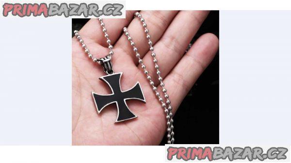 Železný kříž