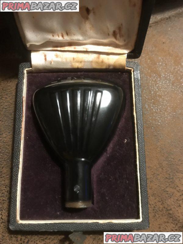 Mikrofon Tesla 516002