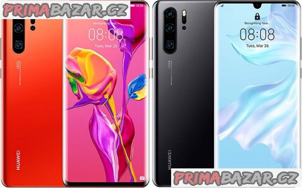 huawei-p30-huawei-p30-pro-whatsapp-447841621748-apple-iphone-xs-max-xs-samsung-s10-plus-s10-380-euro-a-dalsi