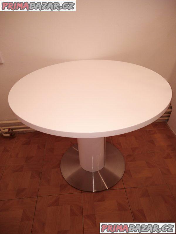 Prodám  Stůl KIM Model: KIM*HT2337S