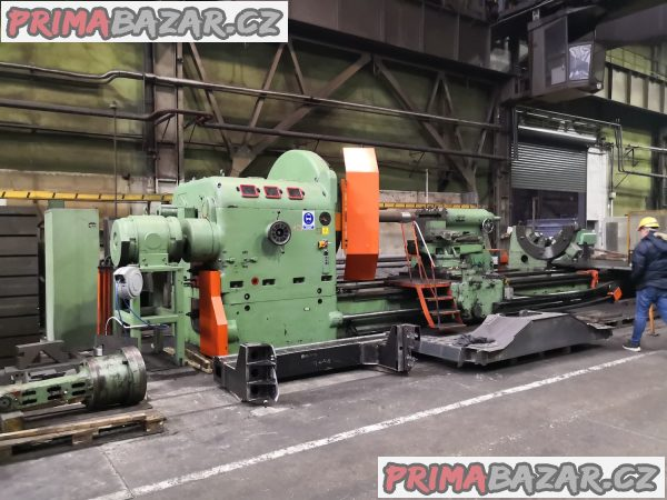 heavy-duty-lathe-skoda-sr200-2300x8000mm