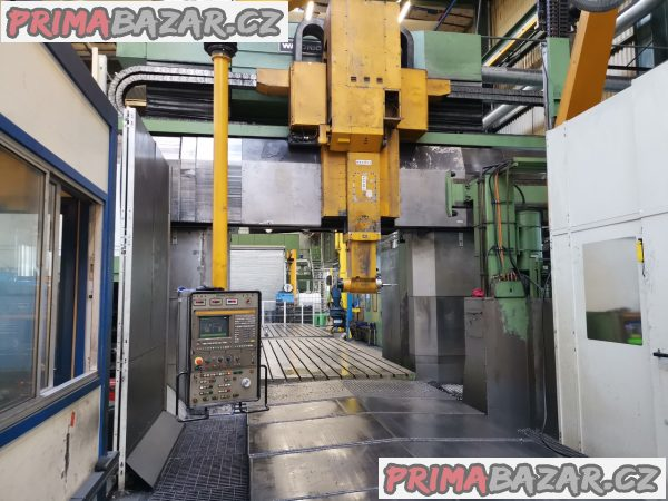 cnc-portal-milling-machine-waldrich-siegen-pcm-3000-at-rq1