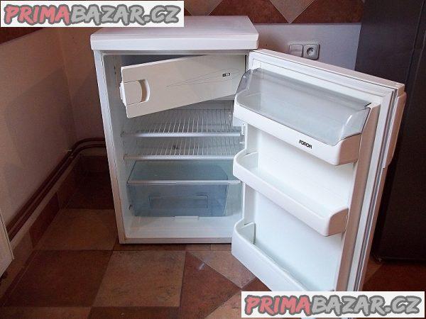 Lednice s mrazáčkem FORON Vitacool