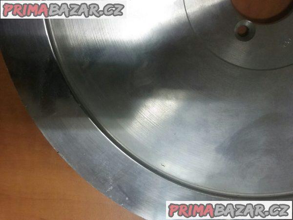Řezný kotouč 300 mm