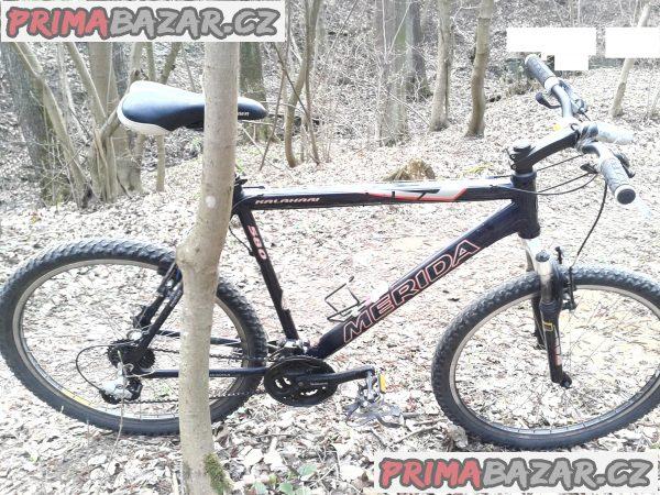 Merida kalahari 580