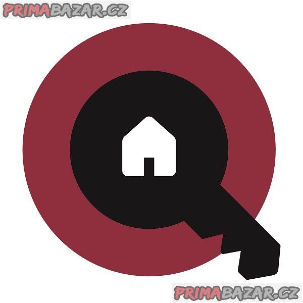 Bojíte se, že přijdete o nemovitost, kontaktujte nás.