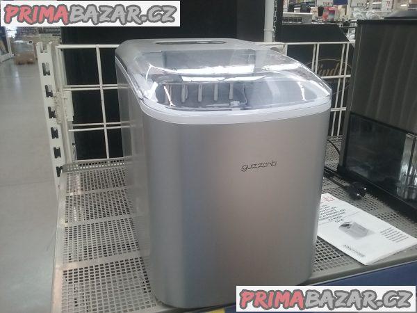 Výrobník ledu stolní, 12 kg/24 hod