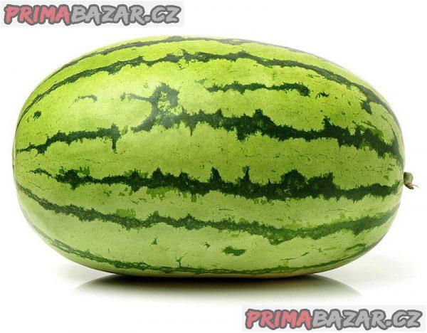 Vodní meloun Cobb Gem - semena