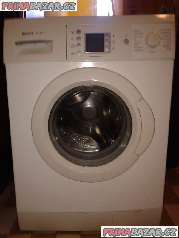 Pračka Bosch Max5