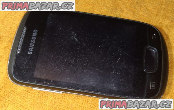 samsung-galaxy-mini-5570i-poniceny-displej