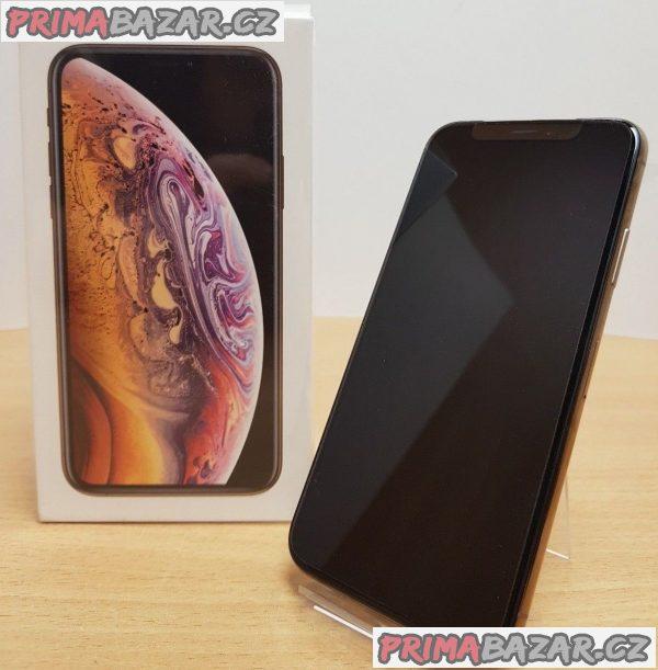 Apple iPhone XS 64GB = $450USD  , iPhone XS Max 64GB = $480USD ,iPhone X 64GB = $350USD , Apple iPhone XR 64GB = $390USD Whatsapp Chat : +27837724253