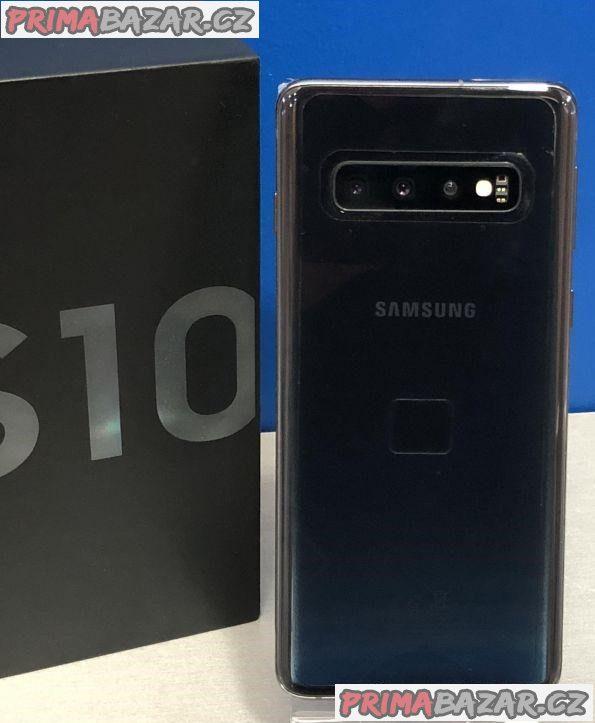 Samsung Galaxy S10 128GB = $400USD, Samsung Galaxy S10+ 128GB = $420 , Whatsapp  : +27837724253