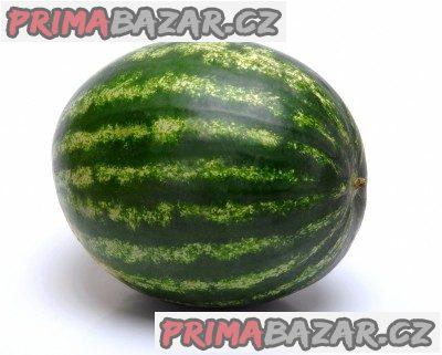 Meloun Lajko - semena