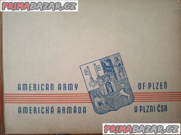 american-army-of-plzen