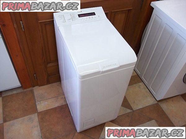Pračka AEG LAVAMAT L76265TL Protex