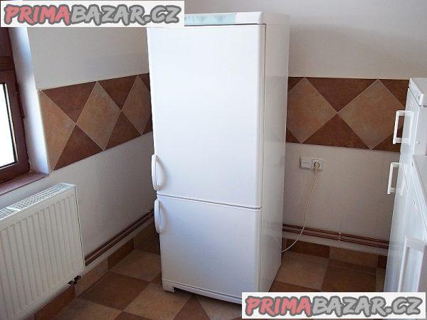 Lednice kombinovaná ELECTROLUX ERB 2646