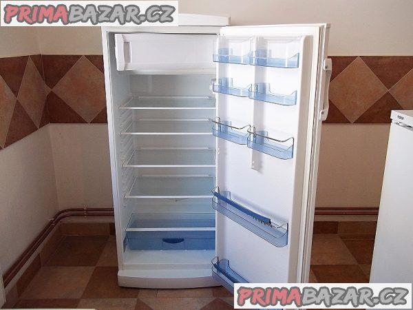 Lednice s mrazáčkem GORENJE
